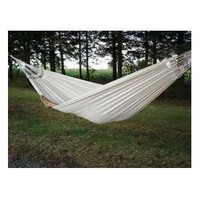 Amazon.com: Vivere Hammocks BRAZ200 Brazilian Style Double Hammock: Home Improvement