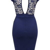 **Martha Bodycon Dress by TFNC - New In This Week  - New In