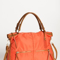 Steven by Steve Madden 'Easy Going' Tote, Extra Large | Nordstrom