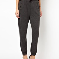 Whistles Kate Lounge Pant