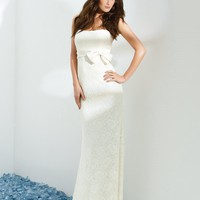 pictures of Wedding Dresses Under 200 WDU007