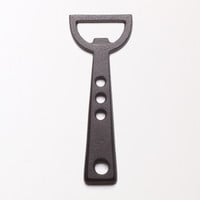 Best Made Company — Bottle Opener