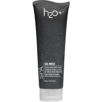 H2O Plus Spa Sea Moss Black Sand Body Scrub Ulta.com - Cosmetics, Fragrance, Salon and Beauty Gifts