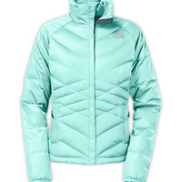 The North Face Women's Jackets & Vests WOMEN'S ACONCAGUA JACKET