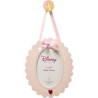 Disney Princess Sleeping Beauty Frame
