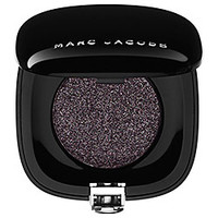 Sephora: Marc Jacobs Beauty : Tonite Lights Glitter Dust  : eyeshadow