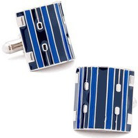 Drum Cufflinks-CLI-PD-DRM-SL