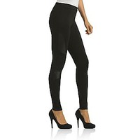 Kardashian Kollection- -Women's Moto Leggings-Women's-Women's Clothing-Women's Pants & Leggings-Women's Leggings