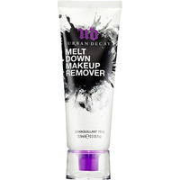 Urban Decay Cosmetics Meltdown Makeup Remover Ulta.com - Cosmetics, Fragrance, Salon and Beauty Gifts