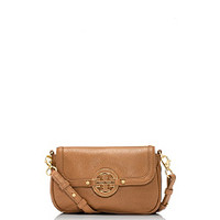 Women's Crossbody Bags : TORY BURCH Handbags | TORY BURCH