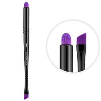 Sephora: SEPHORA COLLECTION : Double-Ended Smokey Eye Brush : eye-brushes-makeup-brushes-applicators-makeup