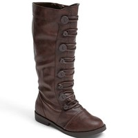 Jessica Simpson 'Cristianne' Boot (Little Kid & Big Kid) | Nordstrom
