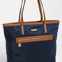MICHAEL Michael Kors 'Kempt