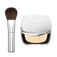 bareMinerals Touch Up To-Glow ($28 Value!)