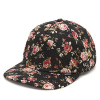 Vans Hawthorne Hat at PacSun.com