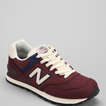New Balance Rugby 574 Sneaker