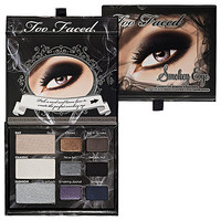 Sephora: Too Faced : Smokey Eye Shadow Collection   : eyeshadow-palettes