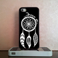 Dream Catcher , iPhone 5S case , iPhone 5C case , iPhone 5 case , iPhone 4S case , iPhone 4 case , iPod 4 case , iPod 5 case
