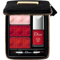 Dior 'Couture' Lip & Nail Palette (Limited Edition)