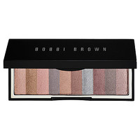 Bobbi Brown Sequin Shimmer Brick For Eyes