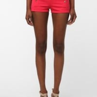 UrbanOutfitters.com > Lucca Couture Ponte Knit Sailor Short