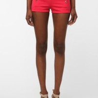 UrbanOutfitters.com &gt; Lucca Couture Ponte Knit Sailor Short