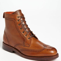 Allen Edmonds 'Dalton' Boot (Men)