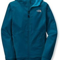 The North Face Maddie Raschel Jacket - Women's - Free Shipping at REI.com