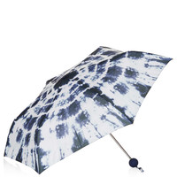 Tie Dye Umbrella - Umbrellas - Bags & Accessories - Topshop USA