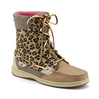 Sperry Top-Sider Women's Hikerfish Boot