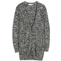 mytheresa.com -  Dailon wool cardigan  - Luxury Fashion for Women / Designer clothing, shoes, bags