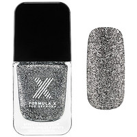 Sephora: Formula X For Sephora : Lusters : nail-effects
