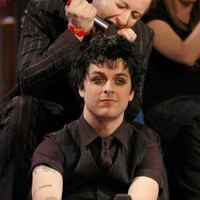 Billie Joe and/or Tr? Cool
