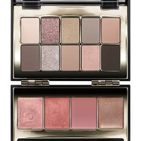 Bobbi Brown 'Twilight Pink' Lip & Eye Palette | Nordstrom