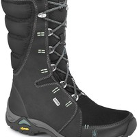 Ahnu Northridge Winter Boots - Women's