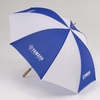 Yamaha Motor Corporation, USA - Miscellaneous Yamaha Racing Umbrella