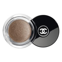 CHANEL NUIT INFINIE DE CHANEL ILLUSION D'OMBRE LONG WEAR LUMINOUS EYESHADOW | Nordstrom