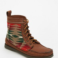 2568 Shoes Samosa Lace-Up Boot - Urban Outfitters