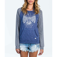 Have It All Hoodie | Billabong US