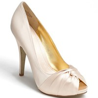 Nine West 'Farawell' Pump