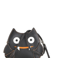 ModCloth Kawaii Baby Got Bat Bag