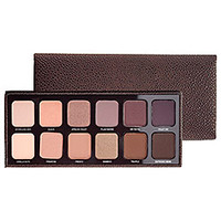 Sephora: Laura Mercier : Artist's Palette for Eyes : eyeshadow-palettes