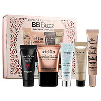Sephora: Sephora Favorites : BB Buzz : bb-cc-cream-face-makeup