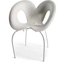 ripple chair 2-pack