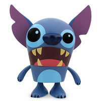 Disney Vinylmation Popcorns Series Stitch | Disney Store
