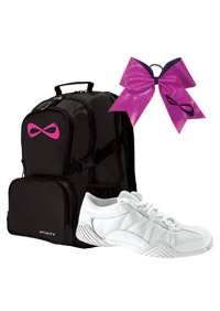 Can You Buy Nfinity Cheer Shoes In Stores