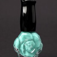 UrbanOutfitters.com > Anna Sui Shimmer Nail Polish