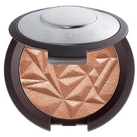 Sephora: BECCA : Shimmering Skin Perfector™ Pressed - Rose Gold : luminizer-luminous-makeup