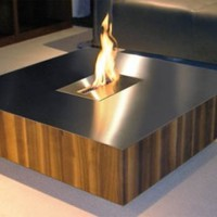 Luxury Coffee Table - Opulentitems.com