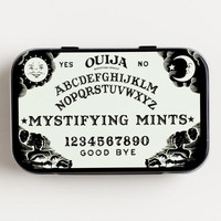Boston Ouija Tin | World Market